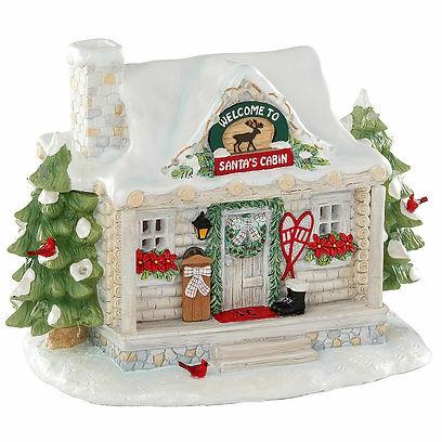 Santas Cabin.jpg