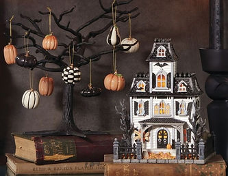 Halloween tree and Haunted mansion.jpg