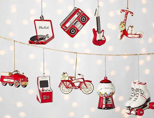 retro red ornaments.jpg