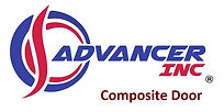 Advancer Logo (Trademark Registered with