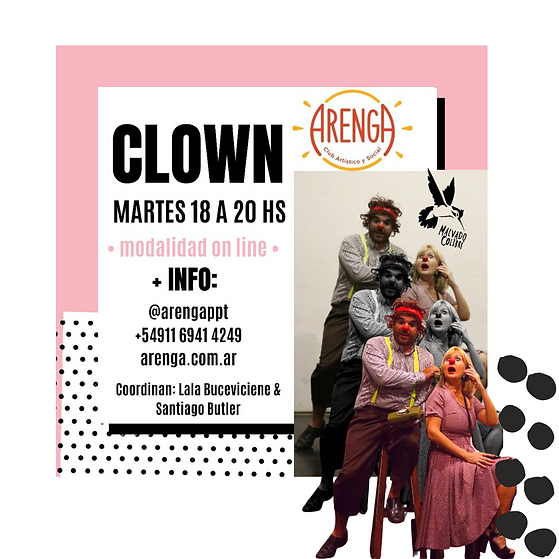clown 2020 sep.png