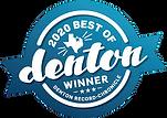 best of denton 2020 gillean.png