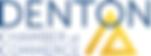 DentonChamberLogo-CMYK+Accredited.png
