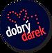 logo_dd-stin-2-1.png