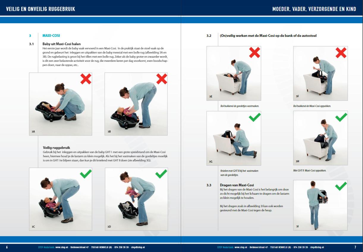 step-brochure-zwangerschap-04