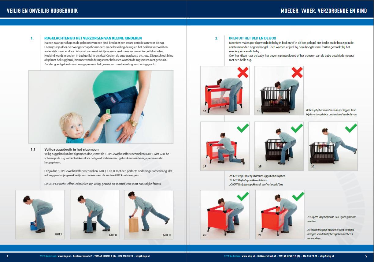 step-brochure-zwangerschap-03