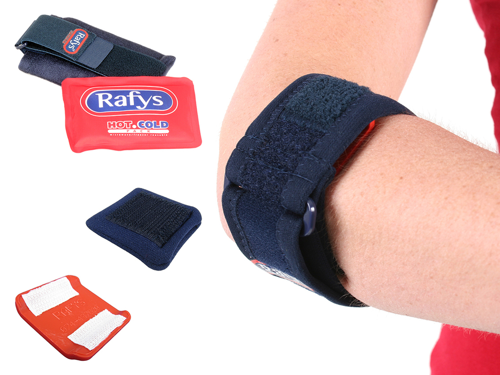 rafys-aaeb-tenniselleboogbandage-zelfzorg-pakket-links-s-creme