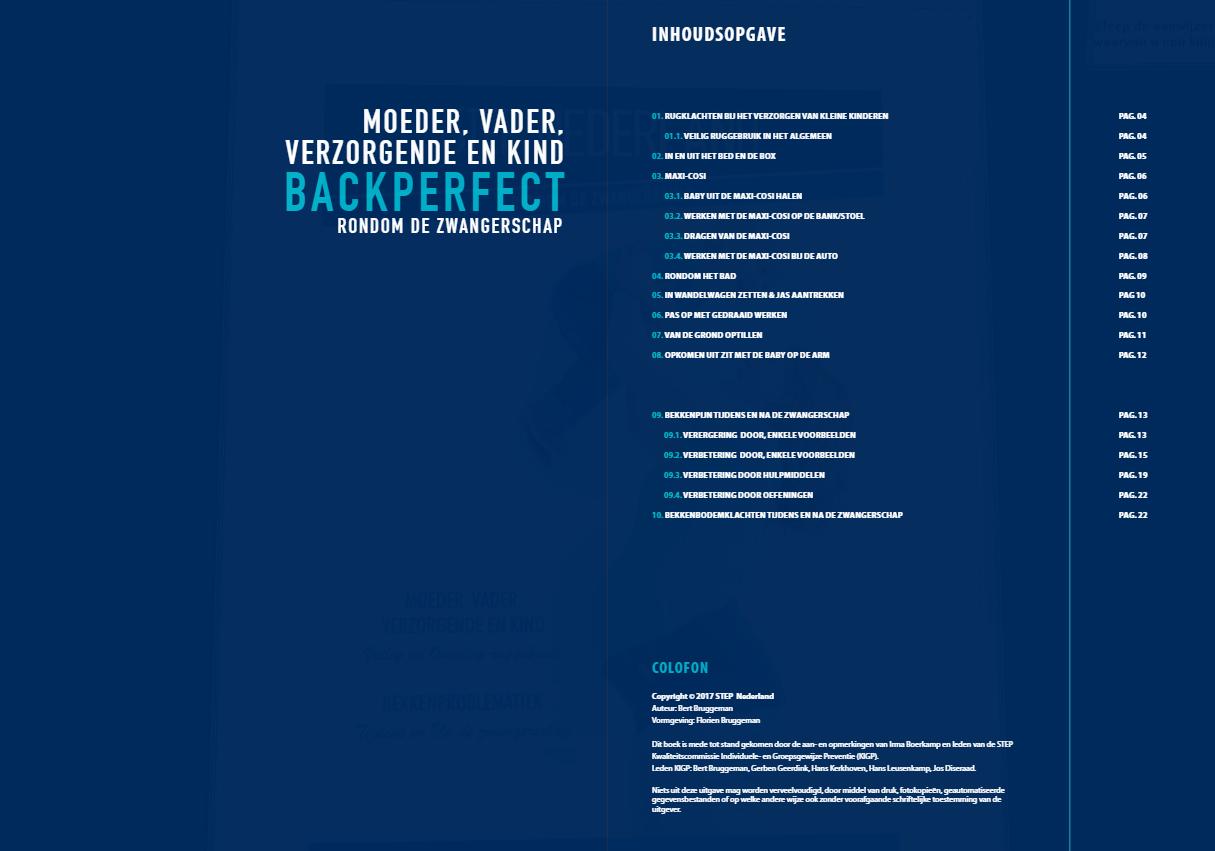 step-brochure-zwangerschap-02