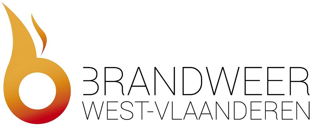 Brandweer West-Vlaanderen