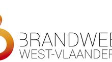 STEP wordt opleider van BRANDWEER WEST-VLAANDEREN