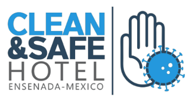 clean-and-safee-hotel.png