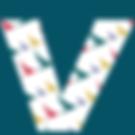 Virtual CX logo.png