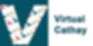 Virtual CX long logo.png