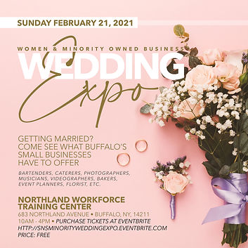 Wedding Expo 2021 Flyer.jpg