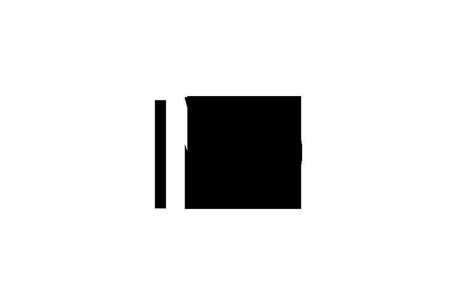 logo_ND copy