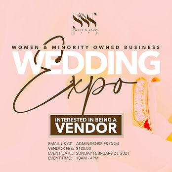 wedding expo 2021 vendor Flyer.jpg