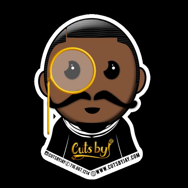 CutsbyJay