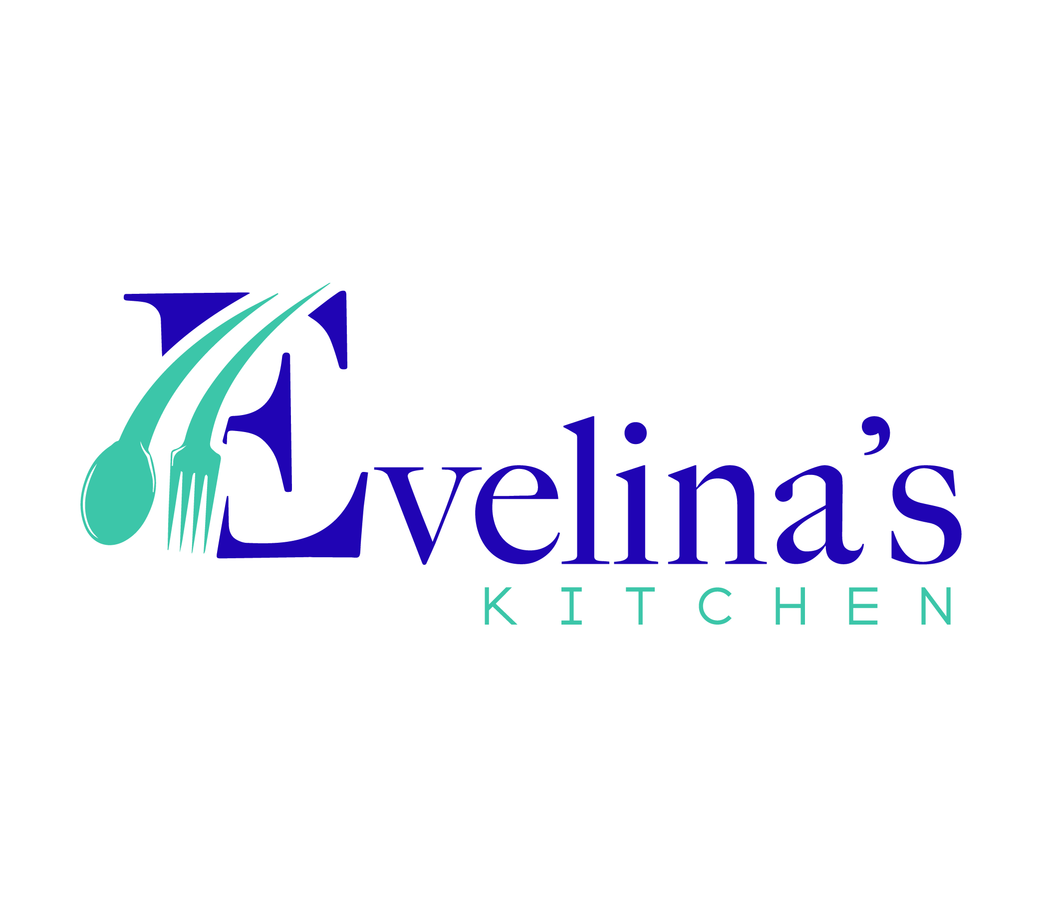 evelina_kitchen-01