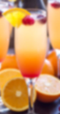 cranberry-orange-mimosas2-1_edited.jpg