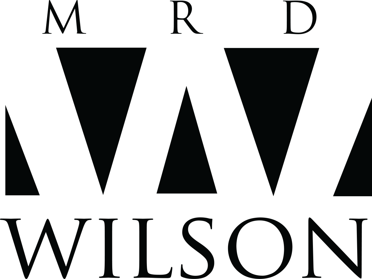 d wilson