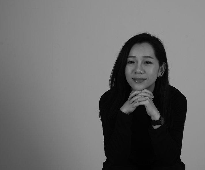 Art Director / TingYi Chiang
