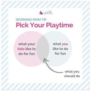 Crowdsourcing Your Fun Ideas