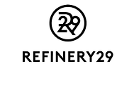 FAVPNG_refinery29-female-fashion-logo-ma