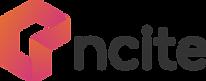 NciteGames Logo.png