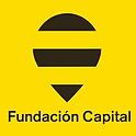 Fundacion-Capital.png