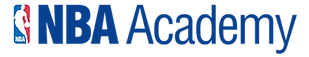 nbaacademy logo.png