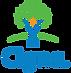309-3098166_cigna-vector-cigna-logo-png.