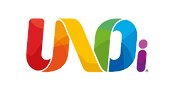 logo_UNOi-1024x534-1024x534_edited.png