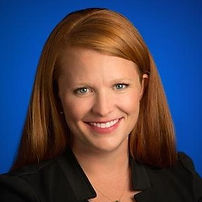 Beth McGrath - Google.jfif