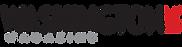 WL-Logo-1084x282-1.png