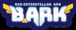 B.ARK Logo