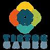 TicTocGames Logo.png
