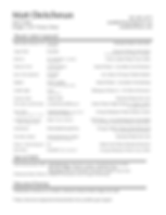 DeitchmanActingResume10_19.png