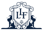 LLF_Blue-Icon_TRANSPARENT.png