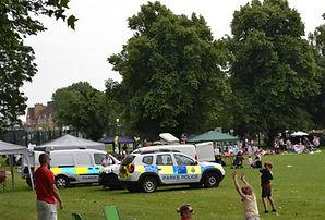 Picnic Police Cars DSC_0137.JPG