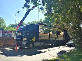 Truck from Spain.jpg