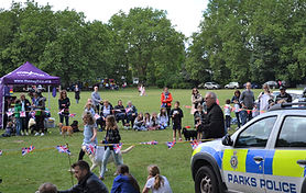 Parks Police and Mayhew 2.JPG