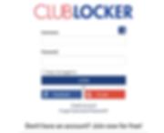 clublocker.png