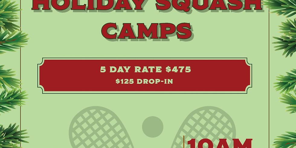 Holiday Squash Camp (1)