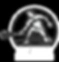NJSC-Logo-White245x256.png