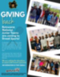 Copy of Copy of Fundraiser (1).jpg