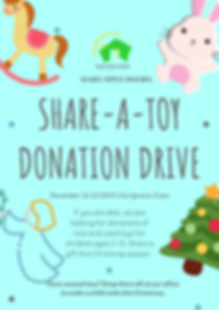 Robot Toys Donation Poster.png