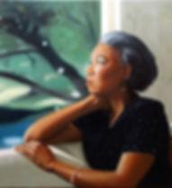 Pensive-Women-Paintings-15.jpg