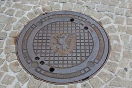 Graz, Steiermark, Österreich