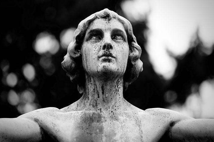 Stuttgart Pragfriedhof