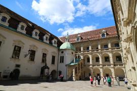 Graz Steiermark